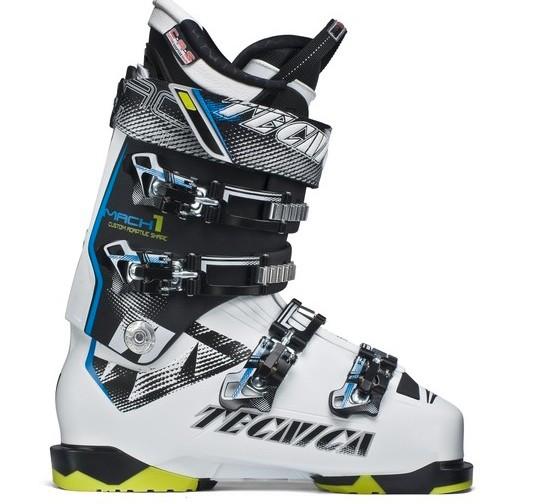 vente ski à et Location d'Isère de et vente Val Location OZulPXkiwT