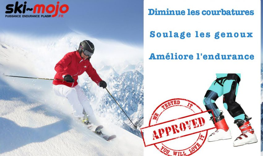 location ski a la journee